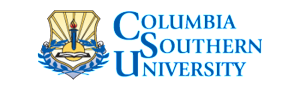 logo columbia southern