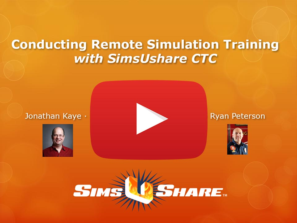 200325-Conducting-Remote-Sim-Training