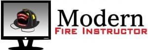 training fire simulator